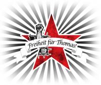 25 Jahre in den Gefängniszellen der Bundesrepublik Deutschland!