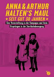 [Rote Hilfe] Solidarität mit Magdeburger Antifaschistin!