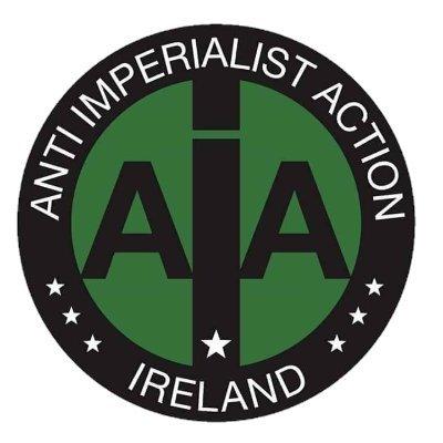 Ireland: Facebook Zensur wird nicht das Wachstum der revolutionären sozialistischen Republikanern aufhalten